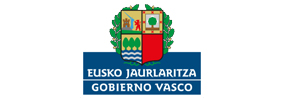 basque-country-tourism-council-100x283