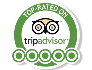 Basque Tours verified on Tripadvisor