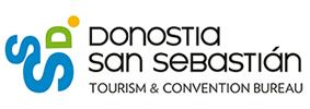 tourism-donostia-san-sebastia-private-tours-euskadi-100x283