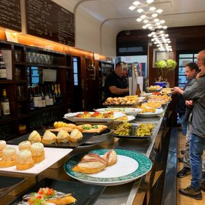 Private-basque-pintxo-tour-donostia-san-sebastian- (13)