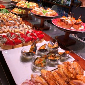 Private-basque-pintxo-tour-donostia-san-sebastian- (14)