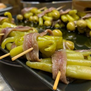 Private-basque-pintxo-tour-donostia-san-sebastian- (15)