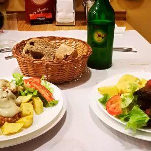 basque-country-tour-cider-house-menu