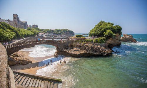 basque-country-tour-french-coast-Biarritz-Rocher-du-Basta-2048x1365