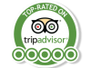 basque-tours-tripadvisor-top-rated