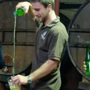 guided-tour-basque-cider-house