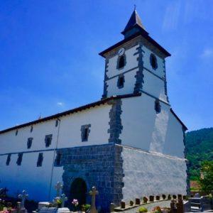iglesiapasroland