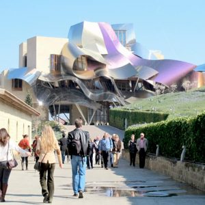 tour-marques-de-riscal-800x536